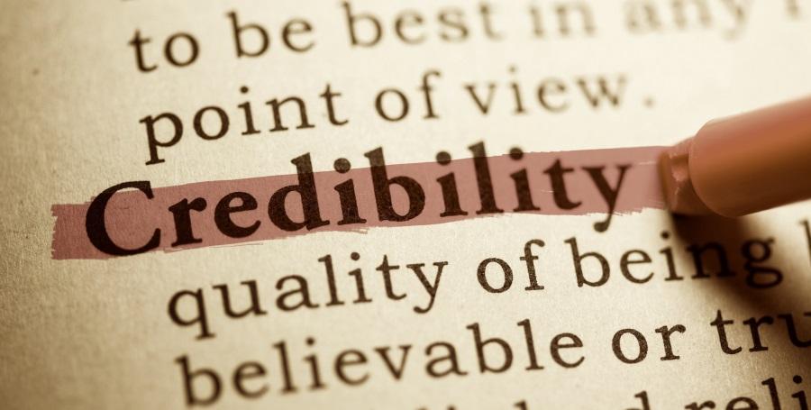 Cara Ampuh Meningkatkan Kredibilitas Bisnis
