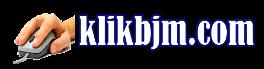 KLIKBJM Pembuatan Website Banjarmasin