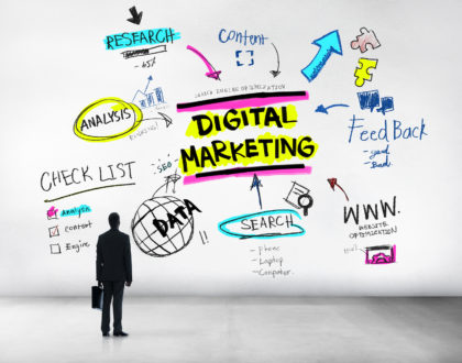 Keuntungan Promosi Online