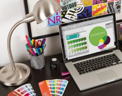 Mengapa Brand Anda Harus Punya Website?