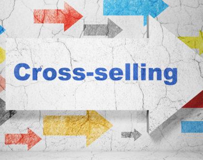 Meningkatkan Omset Penjualan dengan Cross Selling