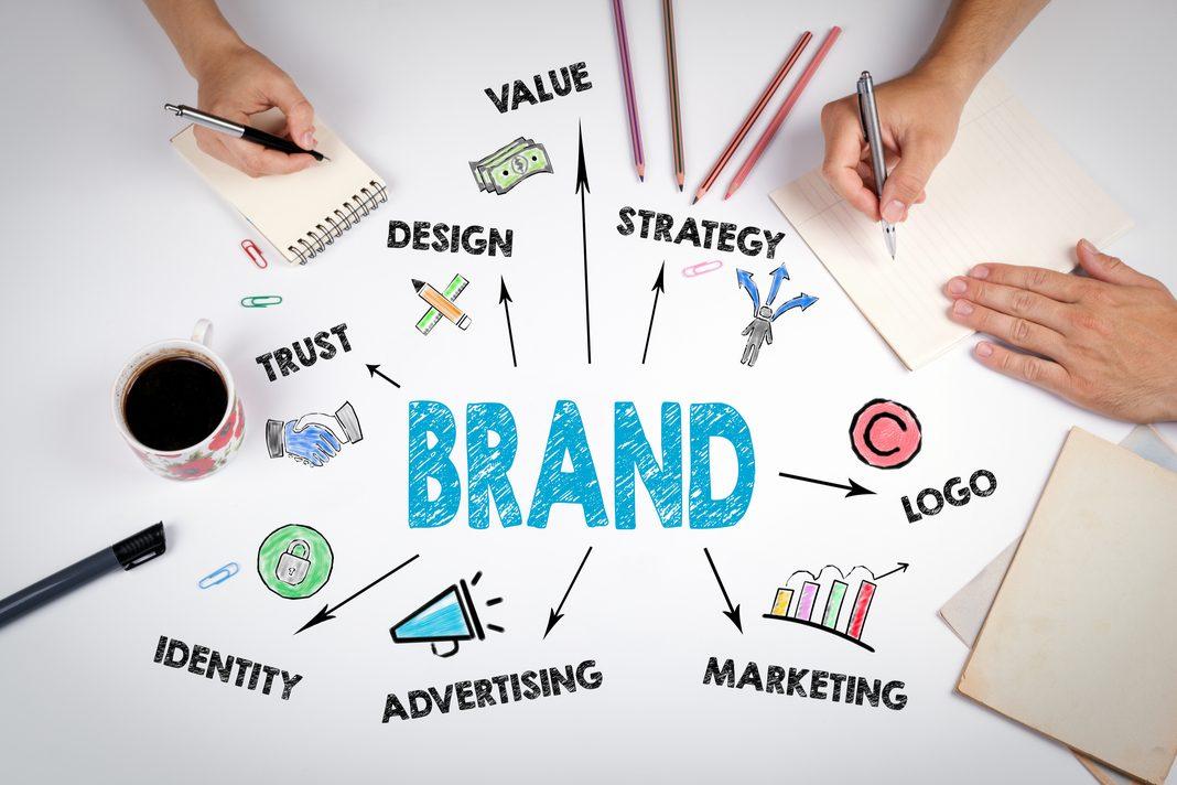 Alasan Mengapa Strategi Branding Sangat Penting untuk Bisnis Anda